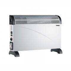 Конвекторный обогреватель Noveen CH6000