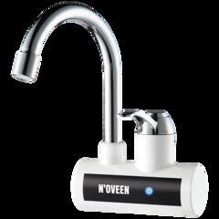 Проточный водонагреватель Noveen IWH150