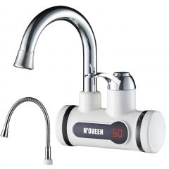 Проточный водонагреватель Noveen IWH350