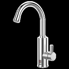 Проточный водонагреватель Noveen IWH850 INOX