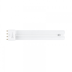УФ лампа 18 Watt LOS18 PL/BL для Noveen IKN-15 и IKN-18