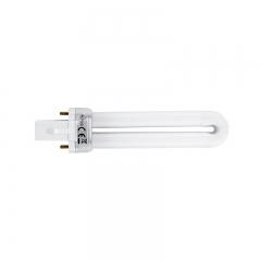 УФ лампа для уничтожителей насекомых, 7 Вт