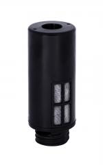 Антибактериальный фильтр UHF21/18 (для UH1800 X-LINE, UH2100 X-LINE)