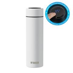 Smart термобутылка с дисплеем Noveen TB2311